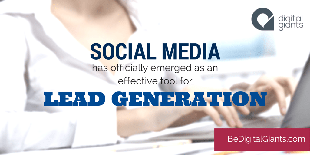 11 Steps to Using Twitter for Lead Generation