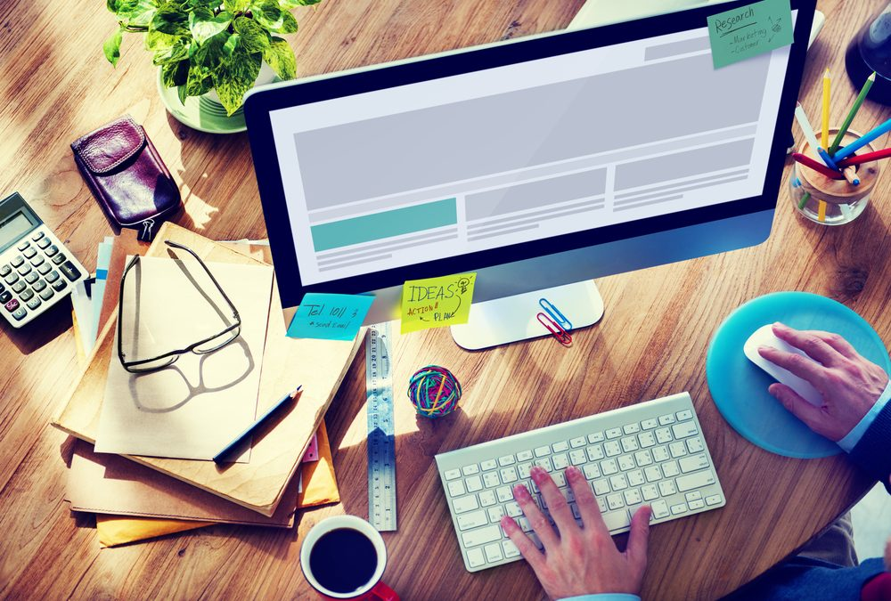 9 Steps to Successful Blogging