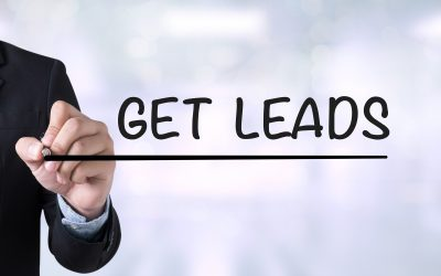 Need Traffic? Here's How Websites Can Generate Leads